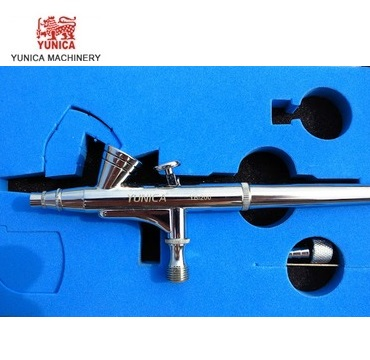 Bút vẽ mỹ thuật YUNICA YP-200