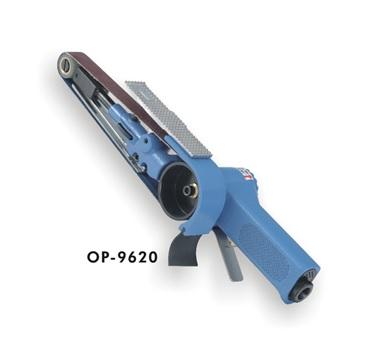 Dụng cụ chà nhám đai ONPIN OP-9620