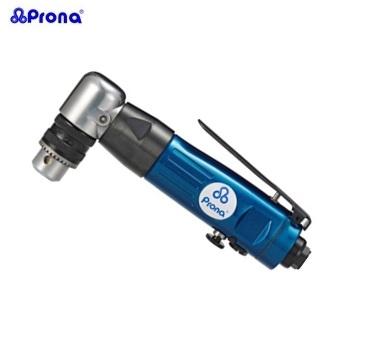 Dụng cụ khoan dùng hơi 90 độ PRONA RP-7309