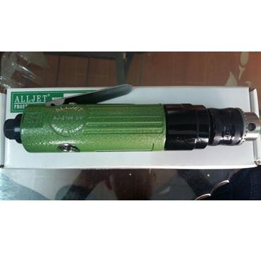 Dụng cụ khoan dùng hơi ALLJET AJ-2106 (3/8 in)