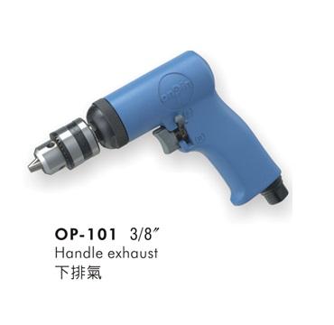 Dụng cụ khoan dùng hơi ONPIN OP-101 (10mm)