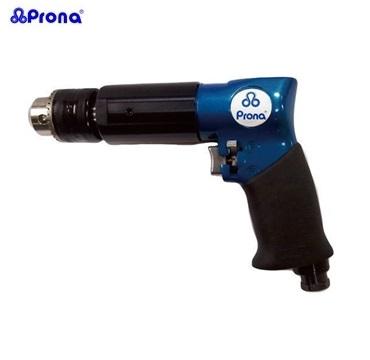 Dụng cụ khoan dùng hơi PRONA RP-7307