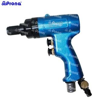 Dụng cụ vặn vít dùng hơi PRONA RC-6LSP