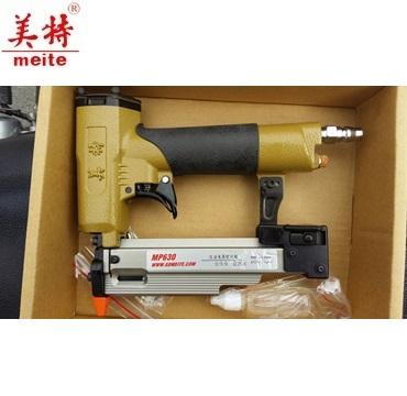Máy bắn đinh chỉ MEITE MP630