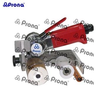 Máy chà nhám đai dùng hơi PRONA RP-103