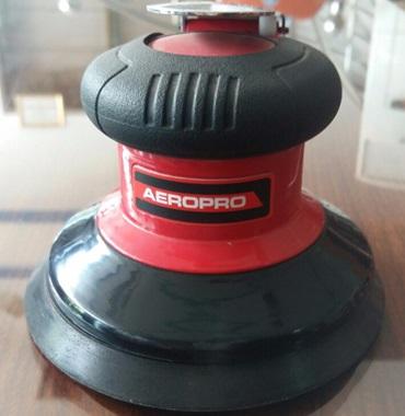 Máy chà nhám dùng hơi AEROPRO AP7335