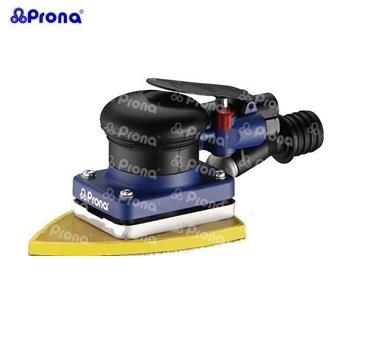 Máy chà nhám dùng hơi PRONA RP-5333C