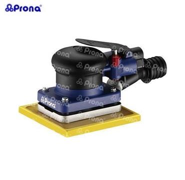Máy chà nhám dùng hơi PRONA RP-5334CA