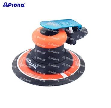 Máy chá nhám dùng hơi PRONA RP-61VE (6 in)