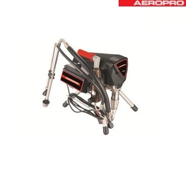 Máy phun sơn Airless AEROPRO R520