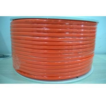 Ống dẫn hơi KAILY 6.5x10mm