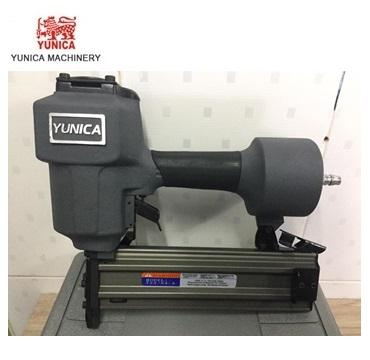 Súng bắn đinh bê tông YUNICA T22/64A