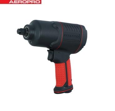 Súng vặn ốc dùng hơi AEROPRO RP17407