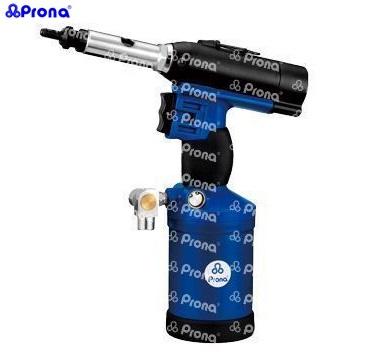 Dụng cụ cấy ri-vê dùng hơi PRONA RP-25