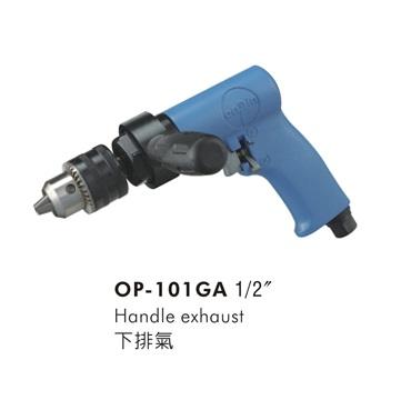 Dụng cụ khoan dùng hơi ONPIN OP-101GA (13mm)