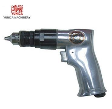 Dụng cụ khoan dùng hơi YUNICA YRD-3008