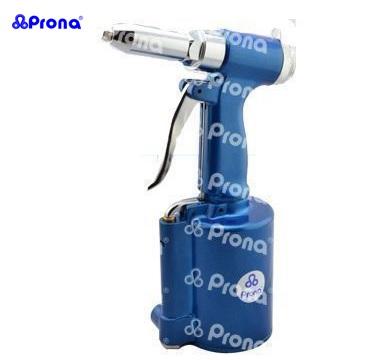 Dụng cụ rút Ri-vê dùng hơi PRONA RP-7333