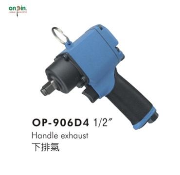 Dụng cụ vặn ốc dùng hơi ONPIN OP-906D4 (1/2 in)