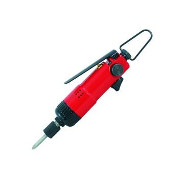 Dụng cụ vặn vít dùng hơi AEROPRO AP7225