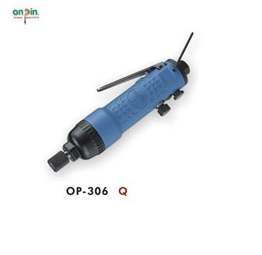 Dụng cụ vặn vít dùng hơi ONPIN OP-306