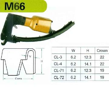 MÁY BẮN ĐINH MEITE M66