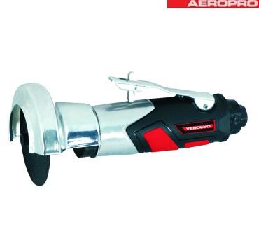 Máy cắt dùng hơi AEROPRO AP27620