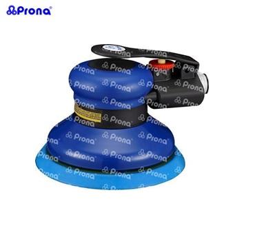 Máy chà nhám dùng hơi PRONA RP-5338