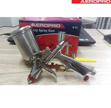 Súng phun sơn AEROPRO R31