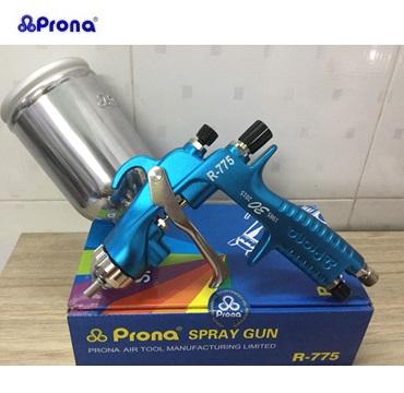 Súng phun sơn PRONA R775-G25