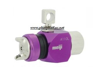 Súng phun sơn tự động áp lực thấp MEIJI A110L-P08LP/ P10LP/ P13LP