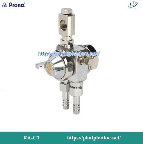 Súng phun tự động PRONA RA-C1
