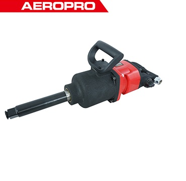 Súng vặn ốc xe tải dùng hơi AEROPRO AP7488 (1 in)
