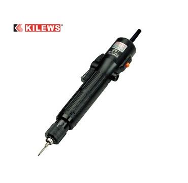 Súng vặn vít dùng điện KILEWS SK-2215LS