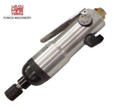 Súng vặn vít dùng hơi YUNICA YD-4.5F